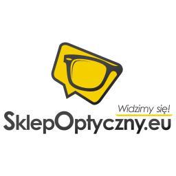 sklepoptyczny.eu - Okulary, oprawy, optycy Płock