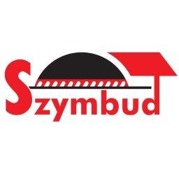 Urb Szymbud - Elewacje i ocieplenia Ruda Śląska