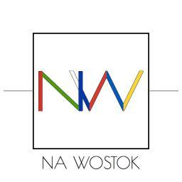 Ośrodek Języka Rosyjskiego NA WOSTOK (NA WOSTOK Sp. z o. o.) - Szkoła językowa Łódź