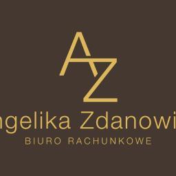 Biuro Rachunkowe Express - Kadry Bydgoszcz
