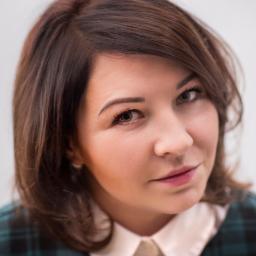 Katarzyna Kotowicz - Ubezpieczenia Grupowe Wieliczka