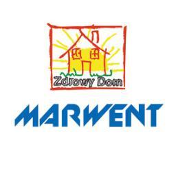 MARWENT II Sp. z o.o. sp. k. - Energia Odnawialna Świerklaniec