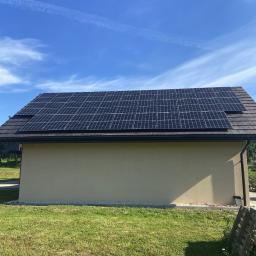Montaż Fotowoltaika - Źródła Energii Odnawialnej Kalisz