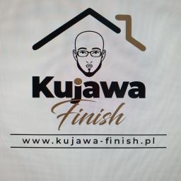 Kujawa Finish - Gładzie Ustroń