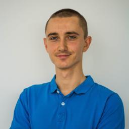 Fizjoterapia Mateusz Staszek - Medycyna Naturalna Rybnik