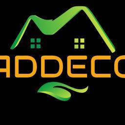 ADDECO - Instalacja Sanitarna Mońki