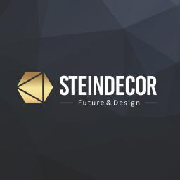 Steindecor - Odśnieżanie Parkingów Zbychowo