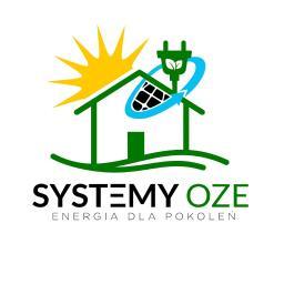 Systemy Oze - Zaopatrzenie w energię elektryczną Andrychów