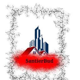 SantierBud Sp. z.o.o. - Remont Małej Łazienki Radomsko