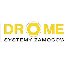 Dromet Sp.z.o.o Sp.k. - Spawacz Jaktorów