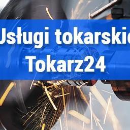 PUH Władysław Guzara Tokarz24-pl - Tokarz Kłodzko