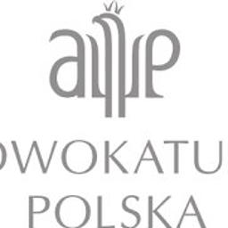 Kancelaria Adwokacka Adwokat Marcin Malinowski - Adwokat Warszawa