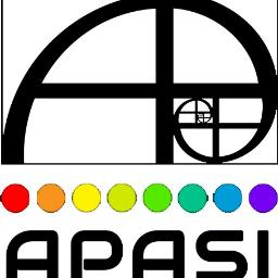 APASI Adrian Pasierbowicz - Malarstwo artystyczne Gdańsk