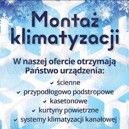 Chłód-One - Składy i hurtownie budowlane Bydgoszcz