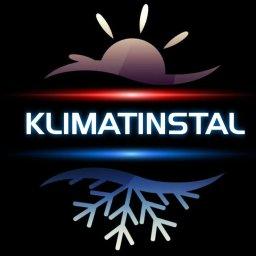 KlimatInstal - Firma Remontowa Bydgoszcz