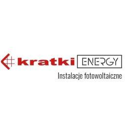 KRATKI.PL Marek Bal - Energia odnawialna Radom