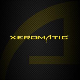 XEROMATIC.pl - Druk katalogów i folderów Kalisz