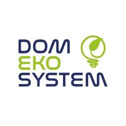 Dom Eko System - Energia odnawialna Radom