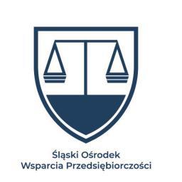 Śląski Ośrodek Wsparcia Przedsiębiorczości Sp. Z O.O. - Finanse Gliwice