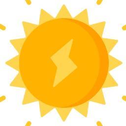 Luk-Power-Sun - Elektryk Żary