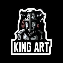 KingArt - Firma IT Chrzanów