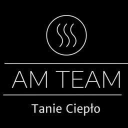 AM Team - Piece Kondensacyjny Opole