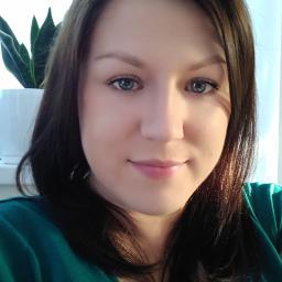 Magdalena Kraul - Kampanie Marketingowe Końskie