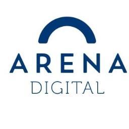 Arena Digital SA - Analiza i projektowanie systemów IT Warszawa