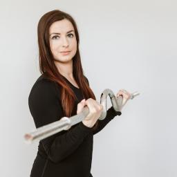 P&R Practise&Result Katarzyna Kowalska - Firmy Łask