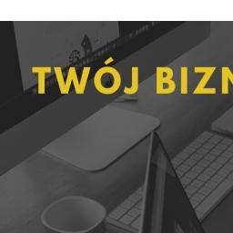 Zaprawieni - Szkolenia sprzedażowe Toruń