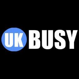 UK Busy - Busy do Anglii - Firma transportowa Zamość