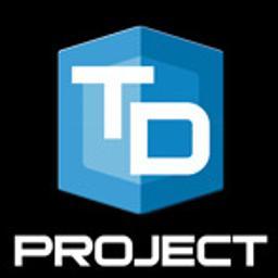TD Project Henryk Kusztelak - Strony internetowe Zamość