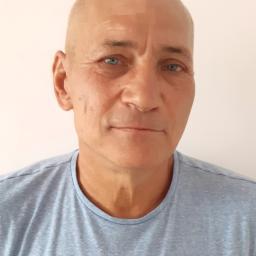 Bogdan Zaleski - Masaż Kraków