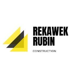 Rekawek Rubin Construction - Usuwanie Azbestu Legionowo