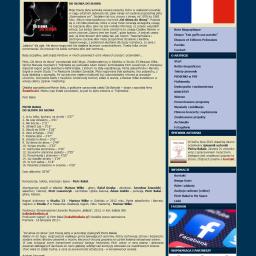 Strony internetowe Olsztyn 9