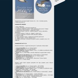 Strony internetowe Olsztyn 11