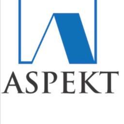 ASPEKT - Firmy Masłów