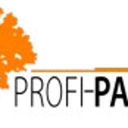 Profi Parkiet - Podłogi drewniane, panele Gdynia