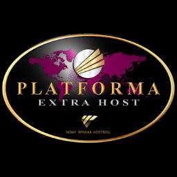 Platforma ExtraHost - Strony internetowe Zabrze
