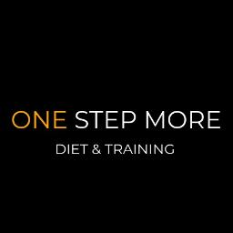 ONE STEP MORE - Trener personalny Wrocław