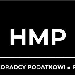 HMP sp. z o.o. spółka doradztwa podatkowego - Usługi podatkowe Katowice