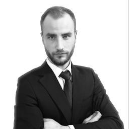 """Piotr Rędzio PR Service Przedstawiciel Handlowy """"Expert System Group"""" - Fotowoltaika Wrocław"""