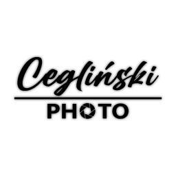 CeglinskiPhoto - Dawid Cegliński - Wideofilmowanie Płock