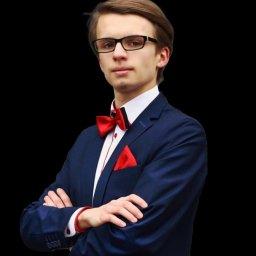 The Boring Guy Company Sp. z o.o. - Usługi Programowania Piaseczno