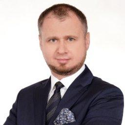 HUBSOLAR - Firma Instalatorska Blizne łaszczyńskiego