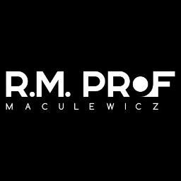 R. M. PROF - Elewacje i ocieplenia Chociwel