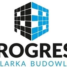 Progress Stolarka Budowlana - Naprawa okien Białystok