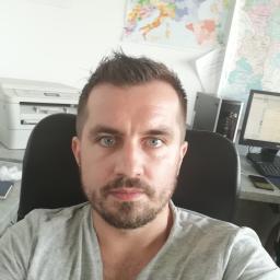 EXTREME TRANS DIRECT SP ZOO SP K - Firma transportowa Kalisz