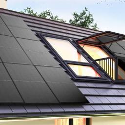 SolarSpot Sp. Z o.o - Pompy ciepła Toruń