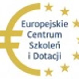 Europejskie Centrum Szkoleń i Dotacji - Dofinansowania Unijne Kraków